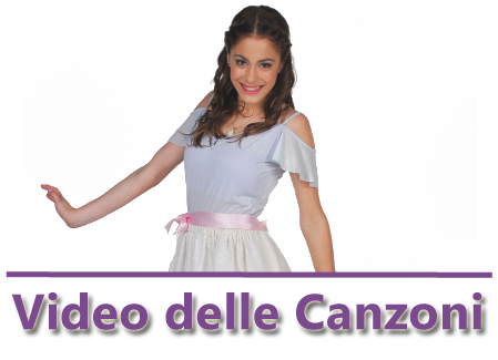 video-canzoni.png